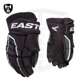 Easton Synergy 450 Handschuhe