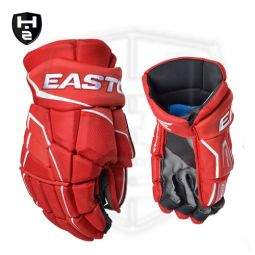 Easton Synergy 650 Handschuhe