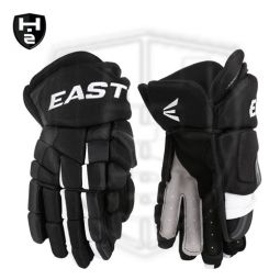 Easton Synergy 80 Handschuhe