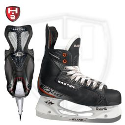 Easton Synergy EQ50 Schlittschuhe