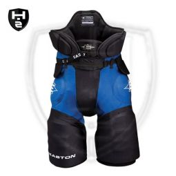 Easton Synergy Girdle