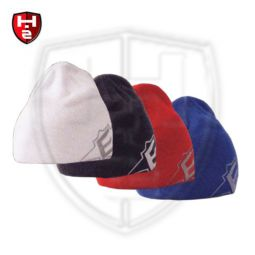 Easton Team Knit Hat
