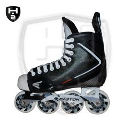 Easton V5 Inlineskates