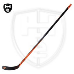 Easton V5E Grip One-Piece Stick