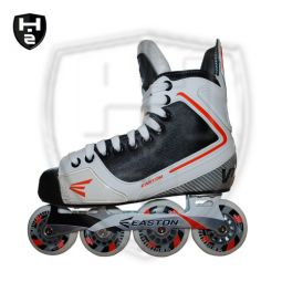 Easton V7 Inlineskates
