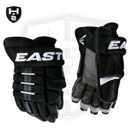 Easton Pro Handschuhe