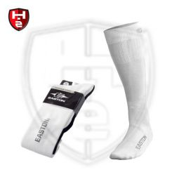 Easton Skate Socken