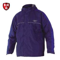 Easton Tune 3-in-1 Jacke