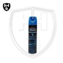ELITE Profresh Cool Breez antibakterielles Spray