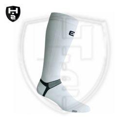 Elite Pro X700 Skate Socken