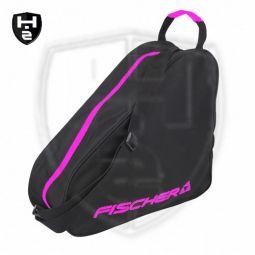 Fischer Skate Tasche
