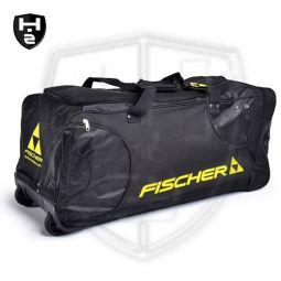 Fischer DeLuxe Rollentasche
