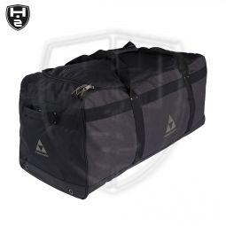 Fischer Team Tragetasche