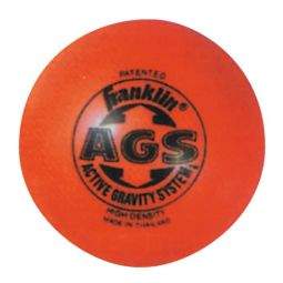 Franklin AGS High Density Gel Ball