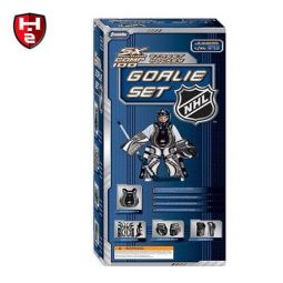 Franklin SX100 Goalie Starter Box
