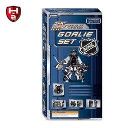 Franklin SX100 Goalie Starter Box
