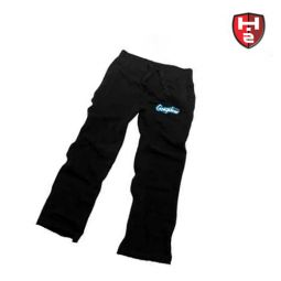 Gongshow Varsity Heavy Duty Jogging Pants