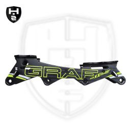 Graf Max 10 Chassis