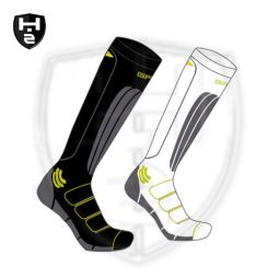 Graf Performance Hockey Socken