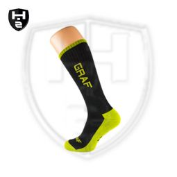 Graf Pro Hockey Socken