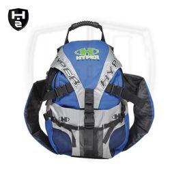 Hyper Skate Bag