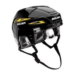 Bauer IMS 11.0 Helm