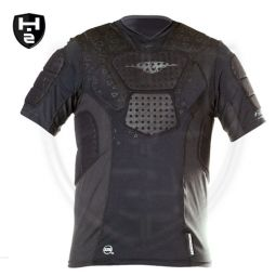 Mission Compression Elite Shirt