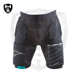 Mission Compression Girdle