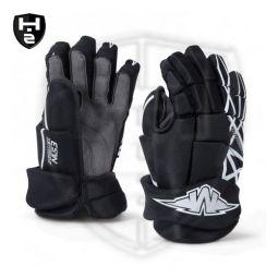 Mission Inhaler NLS3 Handschuhe