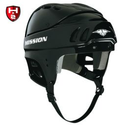 Mission M15 Helm