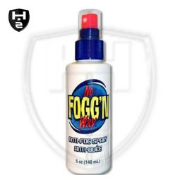 Odor Aid No Foggn Way Visier Spray