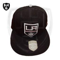 OTH NHL Flat Brim Cap