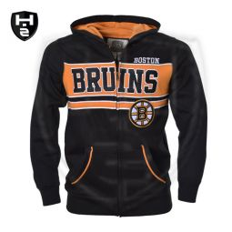 OTH NHL Fleece Hoodie