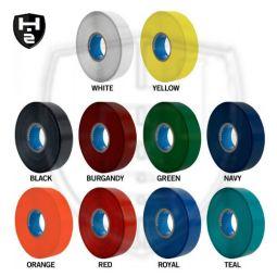 Renfrew Polyflex Stutzen Tape farbig