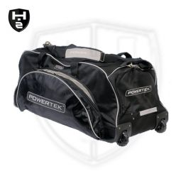 Powertek 3.0 Wheel Bag
