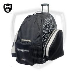 Powertek 5.0 Wheel Backpack