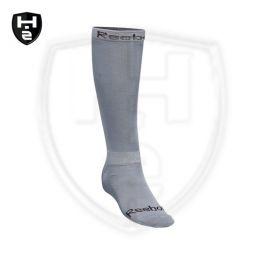 Reebok 12K Sport Skate Socken