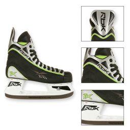Reebok 1K Skate