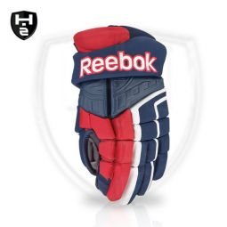 Reebok 26K KFS Handschuhe