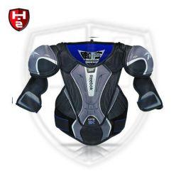Reebok 5K Schulterschutz