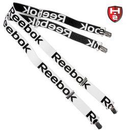 Reebok Hosenträger - Clips