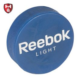 Reebok Light Eishockey Puck