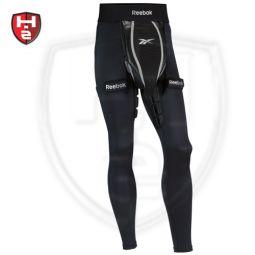 Reebok Pro Tiefschutz Hose
