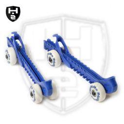 Rollergard Roll Kufenschoner