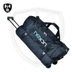 Sher-Wood Training Camp Bag