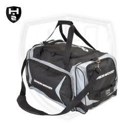 Sher-Wood Tote Trainingstasche