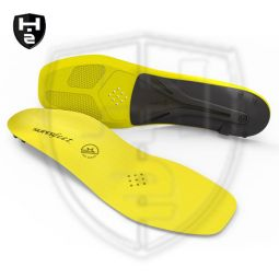 SUPERFEET Comfort Einlegesohle Hockey