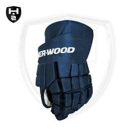 Sher-Wood EK5 Handschuhe
