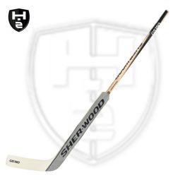 Sher-Wood Foam GS150 Goalie Stick