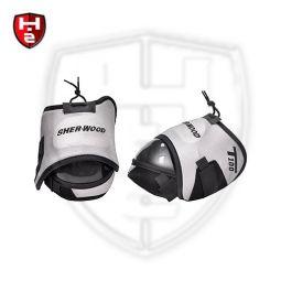 Sher-Wood T100 Goalie Knieschutz